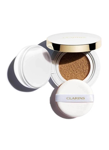 Clarins Clarins Everlasting Cushion Foundation 15 ml 103 Ivory Ten